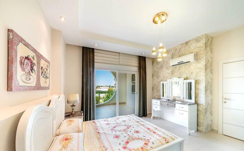 Апартаменты 2+1 в Алании, Авсаллар Агентство Недвижимости Киев. Продать, купить недвижимость, квартиру, дом aa2550af e6b6 40b5 9ce5 aa26ec8617bb 1170x725