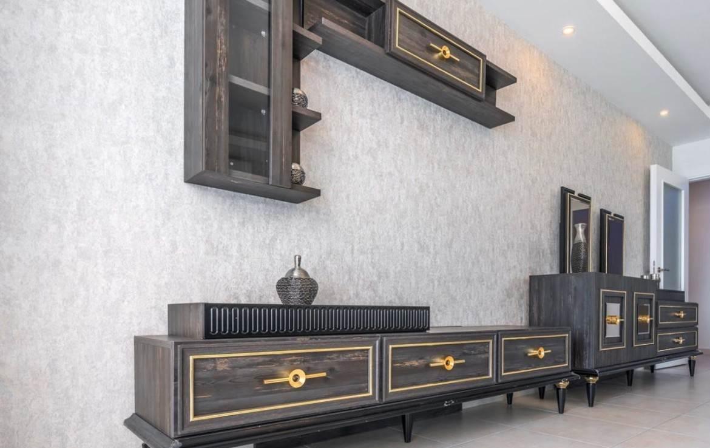 Апартаменты 2+1 в Алании, Авсаллар Агентство Недвижимости Киев. Продать, купить недвижимость, квартиру, дом ab9ee56c b45d 4fb2 8e9c d7bf7b16e7a0 1170x738
