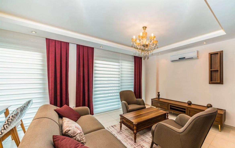 Апартаменты 1+1 в Алании, Авсаллар Агентство Недвижимости Киев. Продать, купить недвижимость, квартиру, дом af2bdafe 0919 4477 9523 47106bcf2329 1170x738