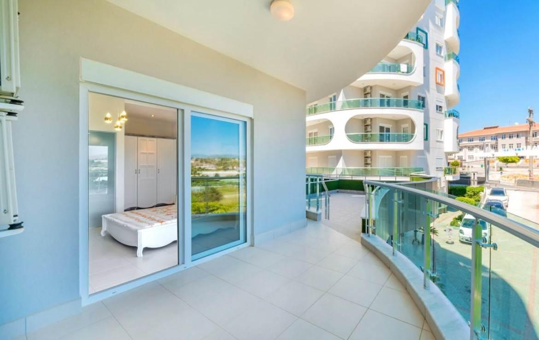 Апартаменты 2+1 в Алании, Авсаллар Агентство Недвижимости Киев. Продать, купить недвижимость, квартиру, дом be9d7dc5 e9b9 4281 b426 e71c5dda581f 1170x738