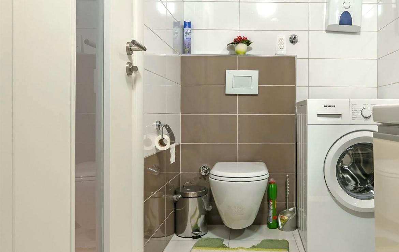 Апартаменты 2+1 в Алании, Авсаллар Агентство Недвижимости Киев. Продать, купить недвижимость, квартиру, дом c584b2c1 8fd1 4882 85a0 a29b2eeb1e3d 1170x738