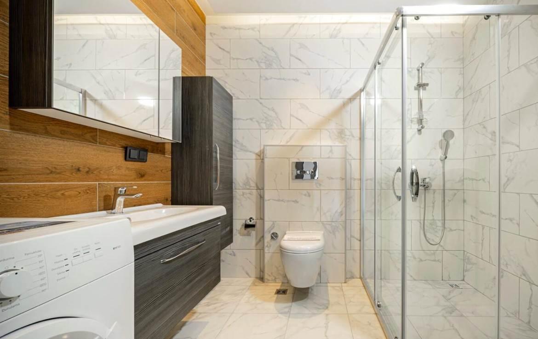 Апартаменты 1+1 в Алании, Оба Агентство Недвижимости Киев. Продать, купить недвижимость, квартиру, дом c713096a 0c9a 4743 ac2c d4ccdc01711c 1170x738
