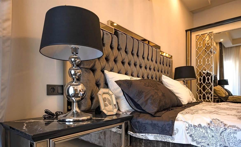 Апартаменты 2+1 в Алании, Оба Агентство Недвижимости Киев. Продать, купить недвижимость, квартиру, дом ca99bcd8 4783 4784 8b8e af229603cfce 1170x712