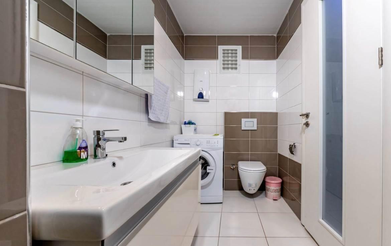 Апартаменты 0+1 в Алании, Авсаллар Агентство Недвижимости Киев. Продать, купить недвижимость, квартиру, дом d16f78f7 0393 4019 aa8a ba3b259d2d40 1170x738