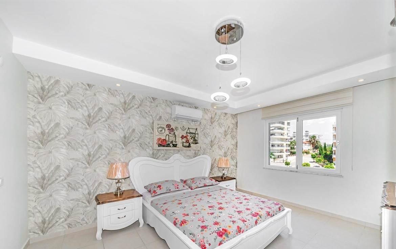 Апартаменты 2+1 в Алании, Авсаллар Агентство Недвижимости Киев. Продать, купить недвижимость, квартиру, дом d2faca8a 340a 4a7a b99f dc4f83593122 1170x737