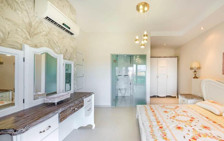 Апартаменты 2+1 в Алании, Авсаллар Агентство Недвижимости Киев. Продать, купить недвижимость, квартиру, дом dec7966e 1305 45d4 8f1d 62bf38171df4 1170x738