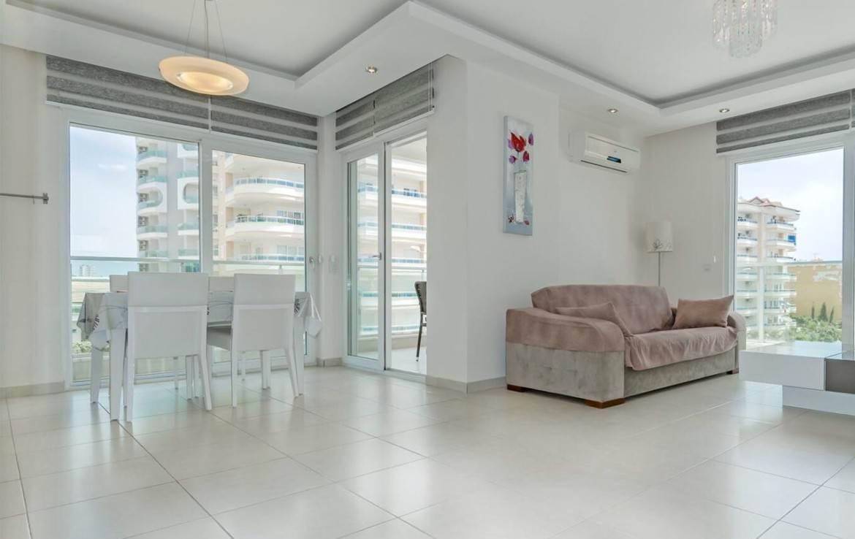 Апартаменты 2+1 в Алании, Авсаллар Агентство Недвижимости Киев. Продать, купить недвижимость, квартиру, дом e1b59c40 ba61 4825 8de1 a02d442afbb2 1170x738