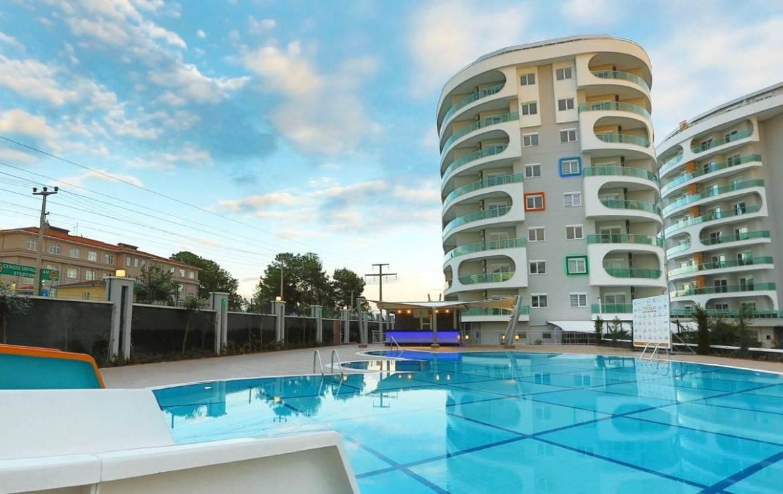 Апартаменты 2+1 в Алании, Авсаллар Агентство Недвижимости Киев. Продать, купить недвижимость, квартиру, дом e2c66cef c6be 4c47 af49 7ac671f57a60 1170x738