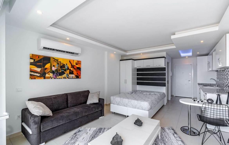 Апартаменты 0+1 в Алании, Авсаллар Агентство Недвижимости Киев. Продать, купить недвижимость, квартиру, дом e7d28f4b 3f6a 467d aa69 012ef1d1ee52 1170x738