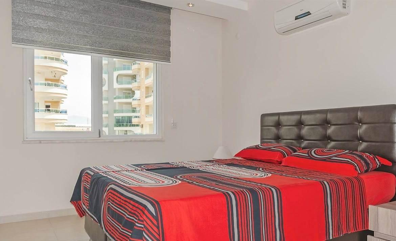 Апартаменты 2+1 в Алании, Авсаллар Агентство Недвижимости Киев. Продать, купить недвижимость, квартиру, дом e9a22bbb f1ae 4f8e 9126 20dd80820640 1170x711