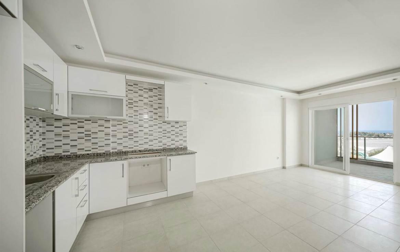 Апартаменты 0+1 в Алании, Авсаллар Агентство Недвижимости Киев. Продать, купить недвижимость, квартиру, дом f916adb4 b4ec 4ed0 b90c 1bc370275a69 1170x738