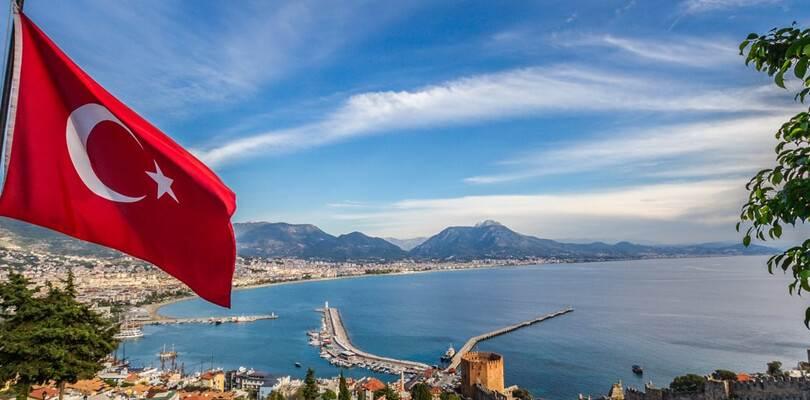 Почему именно сейчас выгодно инвестировать в Турецкую недвижимость?