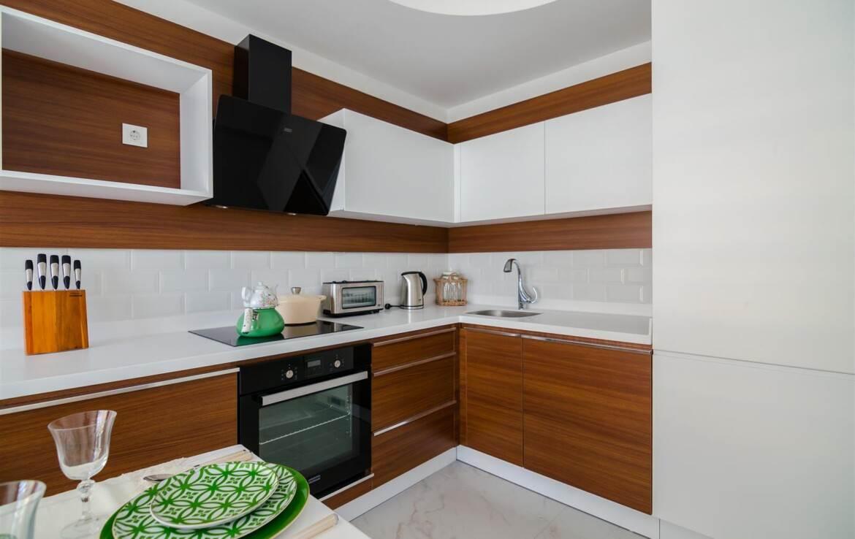 Апартаменты 1+1 в центре Алании Агентство Недвижимости Киев. Продать, купить недвижимость, квартиру, дом 01 10 1170x738