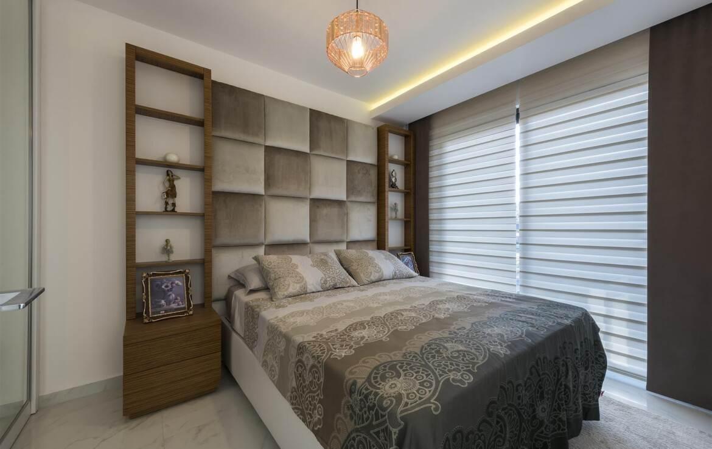 Апартаменты 1+1 в центре Алании Агентство Недвижимости Киев. Продать, купить недвижимость, квартиру, дом 01 4 1170x738