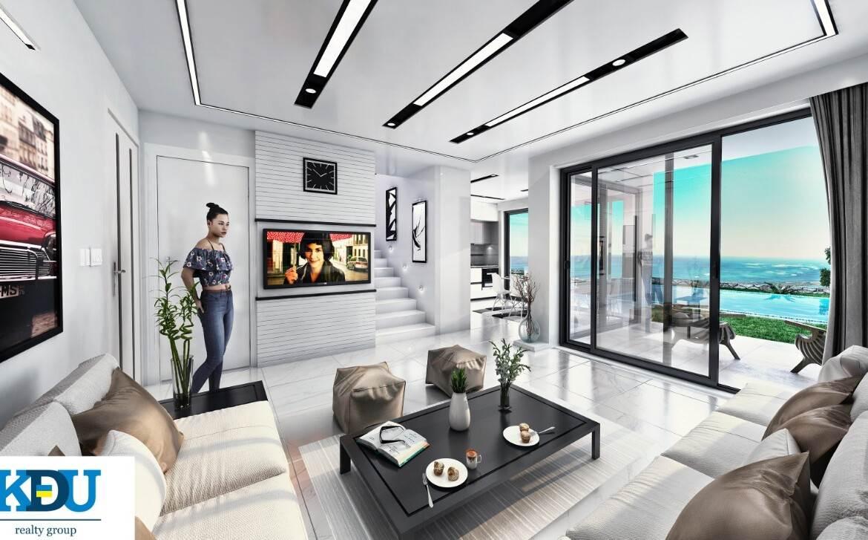 Двухуровневая вилла в городе Кушадасы Агентство Недвижимости Киев. Продать, купить недвижимость, квартиру, дом 0a2b338d 792a 49ca bda1 acaa682d429c 1170x727