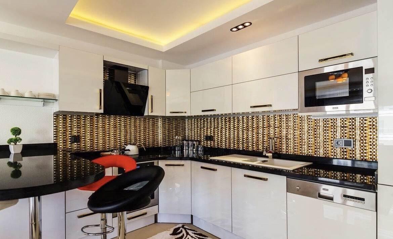 Апартаменты 1+1 в Алании, Махмутлар Агентство Недвижимости Киев. Продать, купить недвижимость, квартиру, дом IMAGE 2020 03 06 120225 1170x713