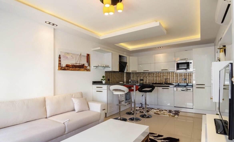 Апартаменты 1+1 в Алании, Махмутлар Агентство Недвижимости Киев. Продать, купить недвижимость, квартиру, дом IMAGE 2020 03 06 120313 1170x709