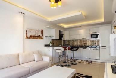 Апартаменты 1+1 в Алании, Махмутлар Агентство Недвижимости Киев. Продать, купить недвижимость, квартиру, дом IMAGE 2020 03 06 120313 385x258