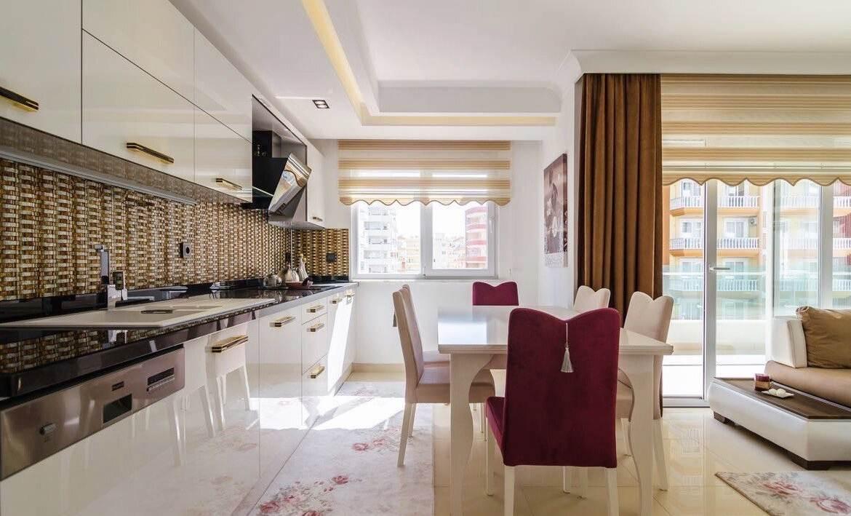 Апартаменты 2+1 в Алании, Махмутлар Агентство Недвижимости Киев. Продать, купить недвижимость, квартиру, дом IMAGE 2020 03 06 120358 1170x709