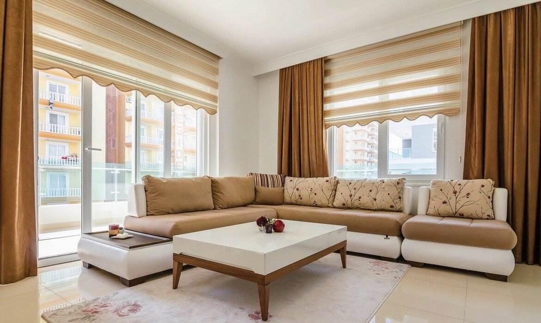 Апартаменты 2+1 в Алании, Махмутлар Агентство Недвижимости Киев. Продать, купить недвижимость, квартиру, дом IMAGE 2020 03 06 120404 1170x699
