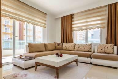 Апартаменты 2+1 в Алании, Махмутлар Агентство Недвижимости Киев. Продать, купить недвижимость, квартиру, дом IMAGE 2020 03 06 120404 385x258