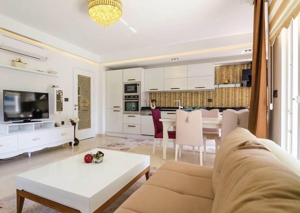 Апартаменты 2+1 в Алании, Махмутлар Агентство Недвижимости Киев. Продать, купить недвижимость, квартиру, дом IMAGE 2020 03 06 120410 1037x738