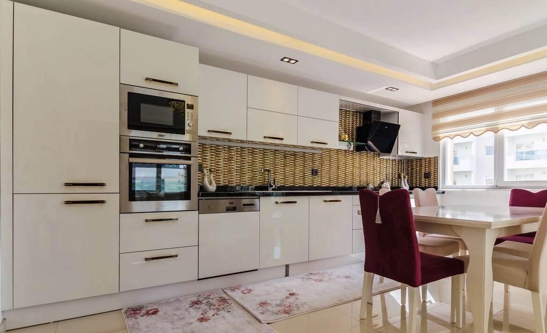 Апартаменты 2+1 в Алании, Махмутлар Агентство Недвижимости Киев. Продать, купить недвижимость, квартиру, дом IMAGE 2020 03 06 120415 1170x713