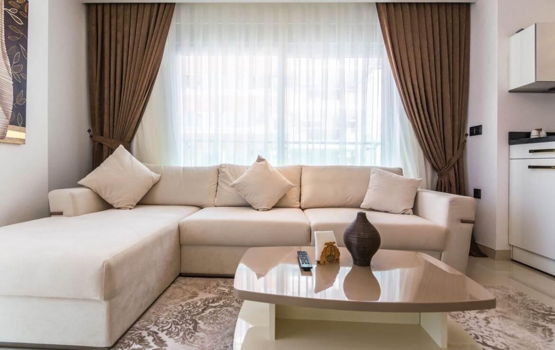 Апартаменты 1+1 в Алании, Махмутлар Агентство Недвижимости Киев. Продать, купить недвижимость, квартиру, дом IMAGE 2020 03 06 121341 1170x738