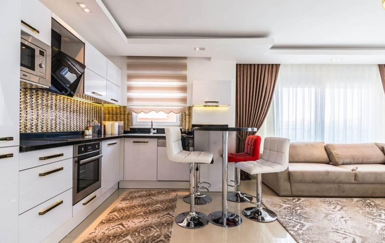 Апартаменты 1+1 в Алании, Махмутлар Агентство Недвижимости Киев. Продать, купить недвижимость, квартиру, дом IMAGE 2020 03 06 121343 1170x738