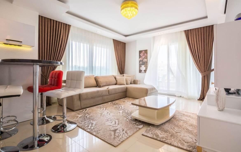 Апартаменты 1+1 в Алании, Махмутлар Агентство Недвижимости Киев. Продать, купить недвижимость, квартиру, дом IMAGE 2020 03 06 121345 1170x738