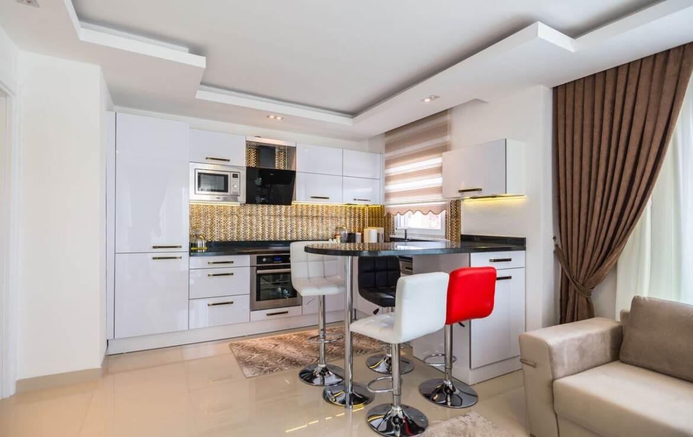 Апартаменты 1+1 в Алании, Махмутлар Агентство Недвижимости Киев. Продать, купить недвижимость, квартиру, дом IMAGE 2020 03 06 121347 1170x738