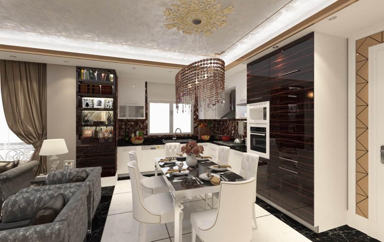 Апартаменты 2+1 в Алании, Махмутлар Агентство Недвижимости Киев. Продать, купить недвижимость, квартиру, дом IMAGE 2020 03 06 121701 1170x738