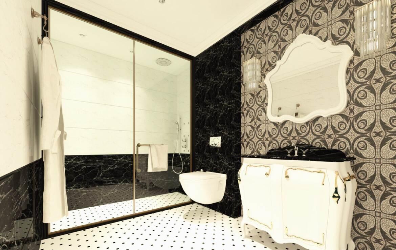 Апартаменты 2+1 в Алании, Махмутлар Агентство Недвижимости Киев. Продать, купить недвижимость, квартиру, дом IMAGE 2020 03 06 121703 1170x738