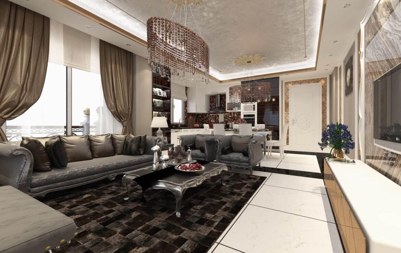 Апартаменты 2+1 в Алании, Махмутлар Агентство Недвижимости Киев. Продать, купить недвижимость, квартиру, дом IMAGE 2020 03 06 121707 1170x738