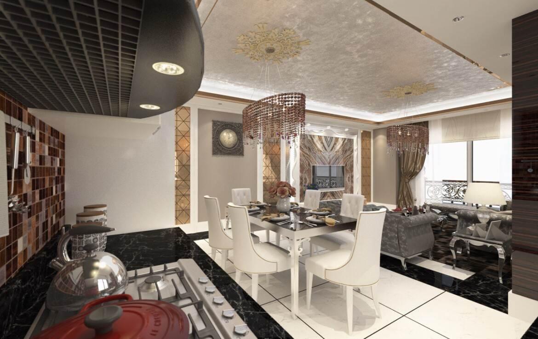 Апартаменты 2+1 в Алании, Махмутлар Агентство Недвижимости Киев. Продать, купить недвижимость, квартиру, дом IMAGE 2020 03 06 121708 1170x738
