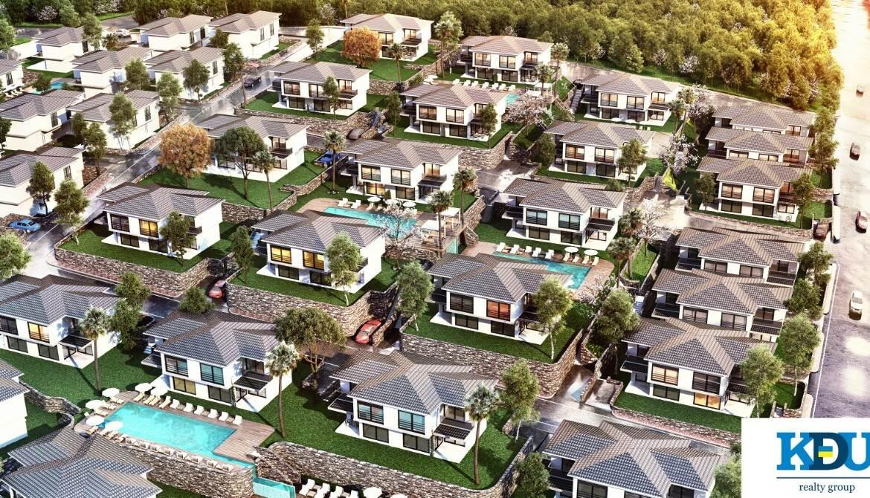 Двухуровневая вилла в городе Кушадасы Агентство Недвижимости Киев. Продать, купить недвижимость, квартиру, дом b19ba1c7 3956 406c 8bef 7f24603db02e 1170x670