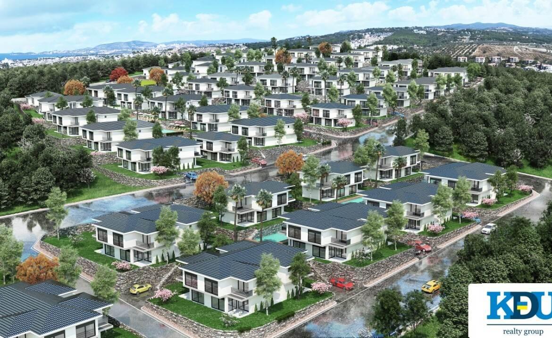 Двухуровневая вилла в городе Кушадасы Агентство Недвижимости Киев. Продать, купить недвижимость, квартиру, дом b4cd1478 1fb7 4d6c a048 a07186913cb9 1170x716