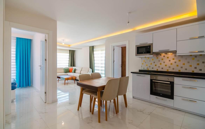 Апартаменты 2+1 в Алании, Авсаллар Агентство Недвижимости Киев. Продать, купить недвижимость, квартиру, дом c32 1 1170x738