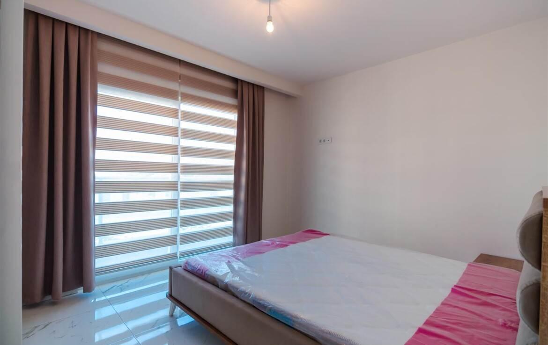 Апартаменты 2+1 в Алании, Авсаллар Агентство Недвижимости Киев. Продать, купить недвижимость, квартиру, дом c32 10 1170x738