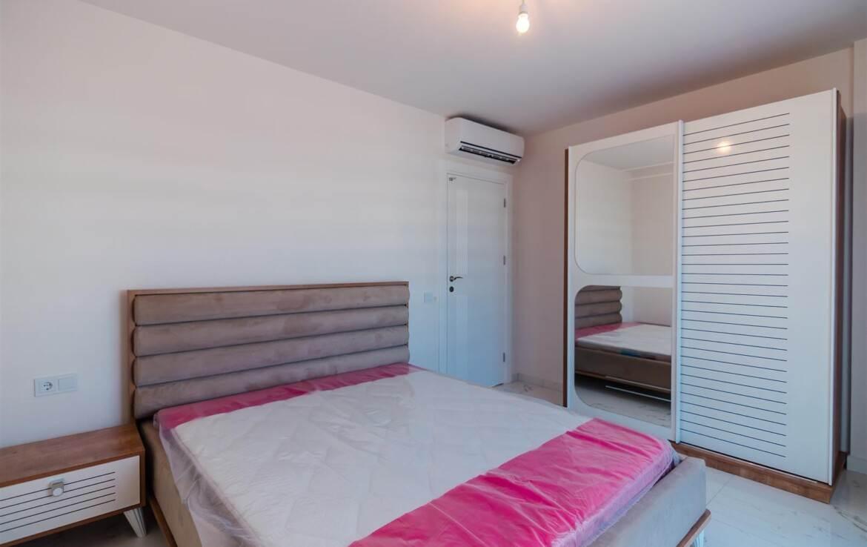Апартаменты 2+1 в Алании, Авсаллар Агентство Недвижимости Киев. Продать, купить недвижимость, квартиру, дом c32 11 1170x738