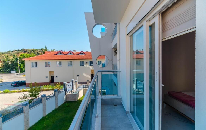 Апартаменты 2+1 в Алании, Авсаллар Агентство Недвижимости Киев. Продать, купить недвижимость, квартиру, дом c32 14 1170x738