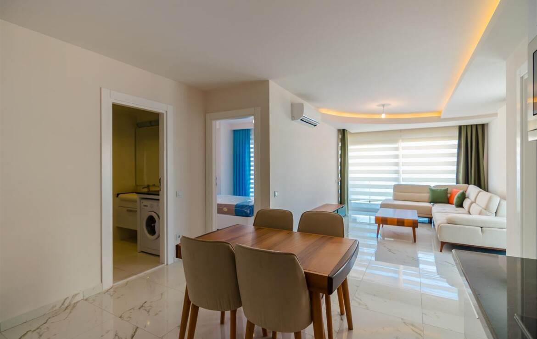 Апартаменты 2+1 в Алании, Авсаллар Агентство Недвижимости Киев. Продать, купить недвижимость, квартиру, дом c32 2 1170x738