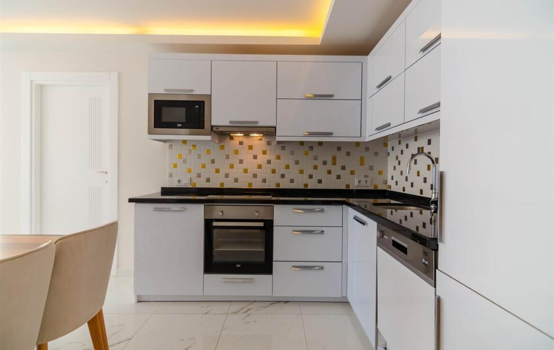 Апартаменты 2+1 в Алании, Авсаллар Агентство Недвижимости Киев. Продать, купить недвижимость, квартиру, дом c32 4 1170x738