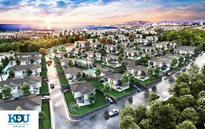 Двухуровневая вилла в городе Кушадасы Агентство Недвижимости Киев. Продать, купить недвижимость, квартиру, дом d05dead3 06d6 4fd2 9cf6 76d1e67dd7f1 1170x738