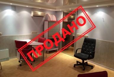 Продажа помещения под любой вид деятельности Агентство Недвижимости Киев. Продать, купить недвижимость, квартиру, дом  viber 2020 06 01 11 07 40 385x258