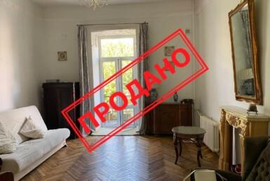 4-комнатная квартира в центре Киева Агентство Недвижимости Киев. Продать, купить недвижимость, квартиру, дом 1 385x258