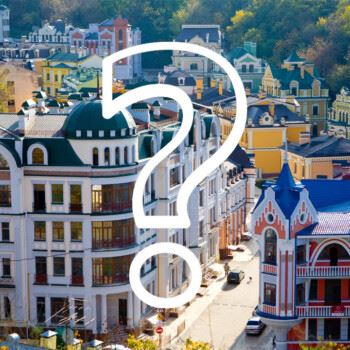 Главная страница Агентство Недвижимости Киев. Продать, купить недвижимость, квартиру, дом maxresdefault 350x350