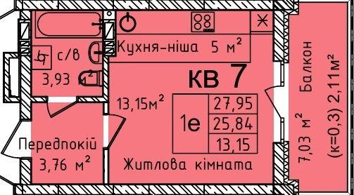 Инвестиции Агентство Недвижимости Киев. Продать, купить недвижимость, квартиру, дом  план