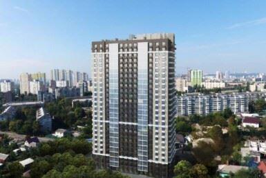 Инвестиции Агентство Недвижимости Киев. Продать, купить недвижимость, квартиру, дом 00005c63e9f3240670a8 385x258