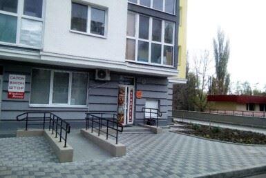 Аренда помещения в Соломенском районе Агентство Недвижимости Киев. Продать, купить недвижимость, квартиру, дом image 12 385x258